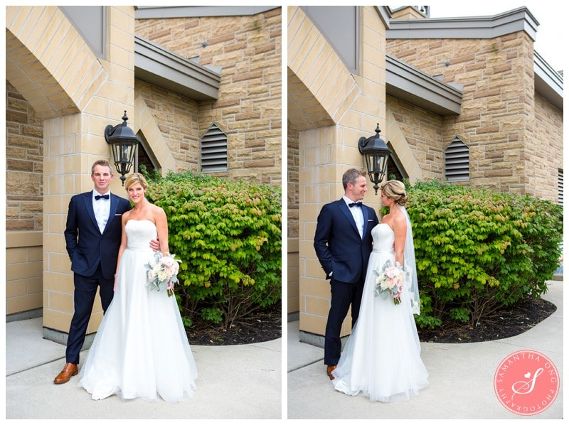 oakville-rattlesnake-point-golf-club-wedding-photos-leah-kevin-30