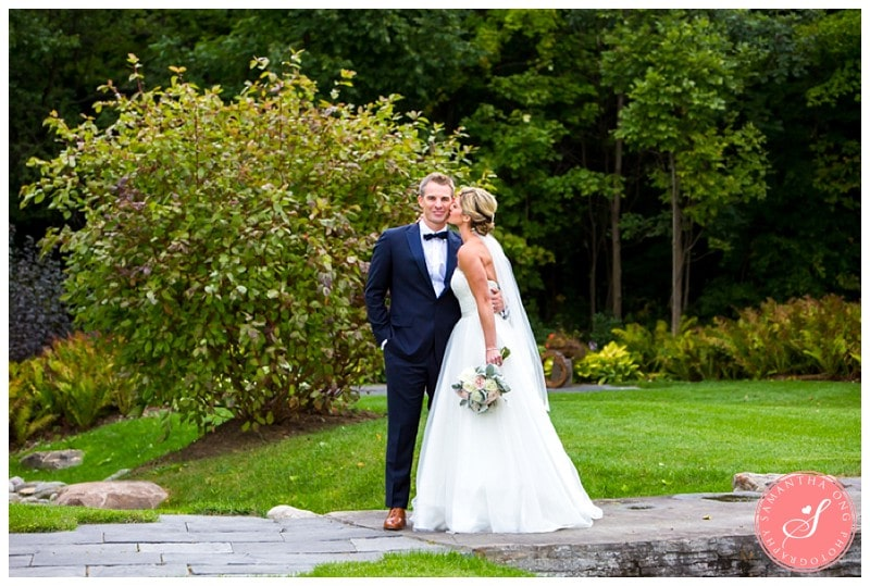 oakville-rattlesnake-point-golf-club-wedding-photos-leah-kevin-35