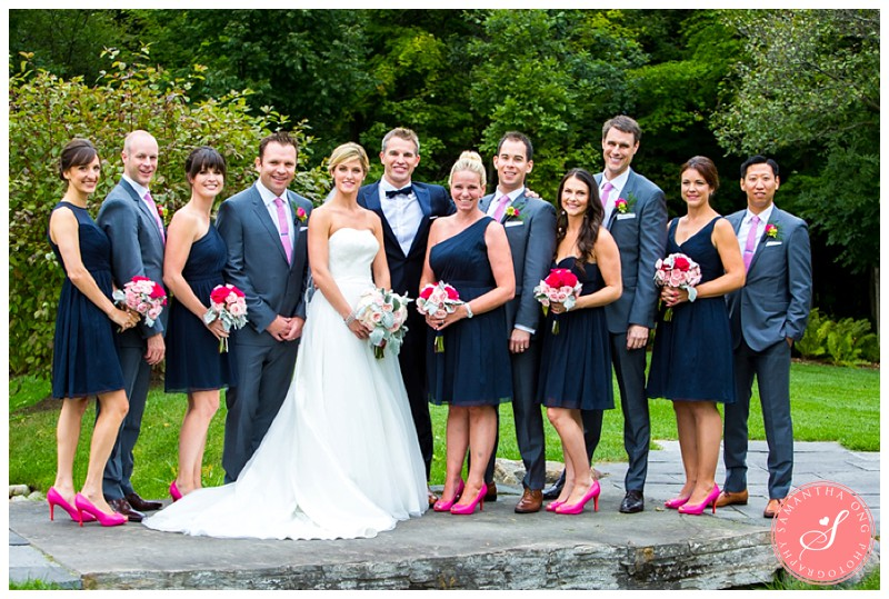 oakville-rattlesnake-point-golf-club-wedding-photos-leah-kevin-36