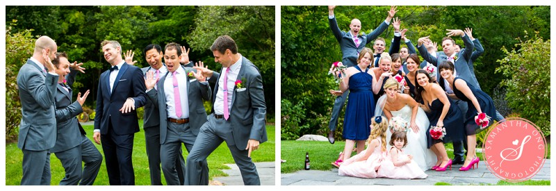 oakville-rattlesnake-point-golf-club-wedding-photos-leah-kevin-37