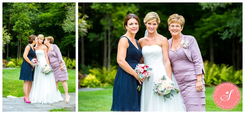 oakville-rattlesnake-point-golf-club-wedding-photos-leah-kevin-39