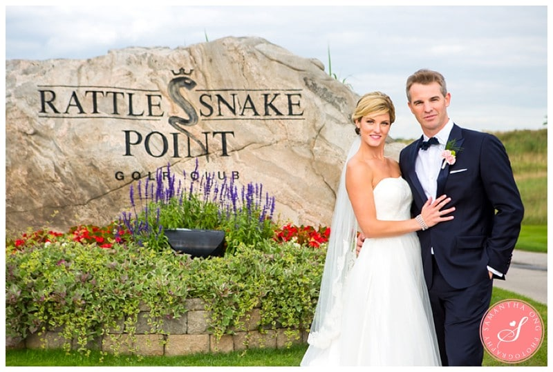 oakville-rattlesnake-point-golf-club-wedding-photos-leah-kevin-40