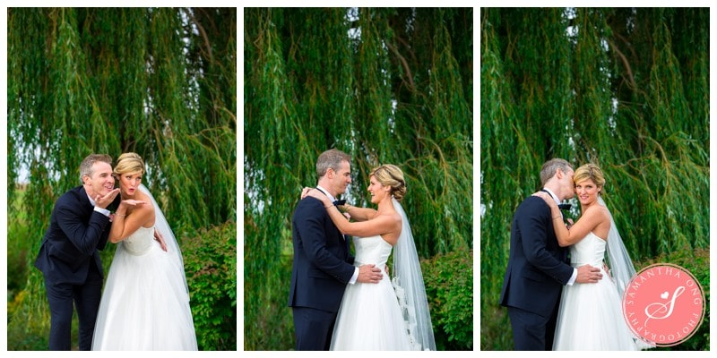 oakville-rattlesnake-point-golf-club-wedding-photos-leah-kevin-44