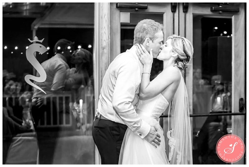 oakville-rattlesnake-point-golf-club-wedding-photos-leah-kevin-47