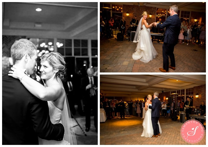 oakville-rattlesnake-point-golf-club-wedding-photos-leah-kevin-48