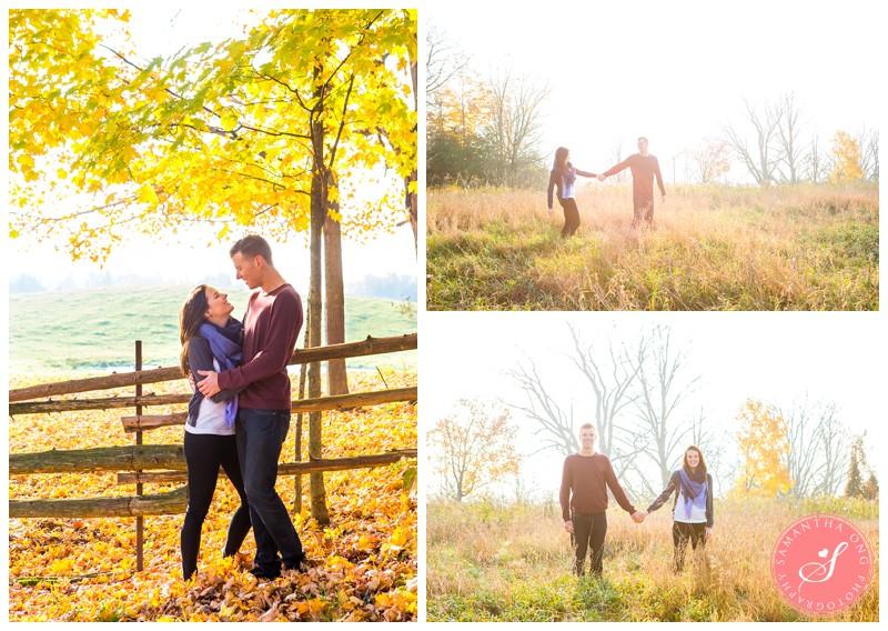 fall-durham-forest-engagement-photos-autumn-megan-matt-08
