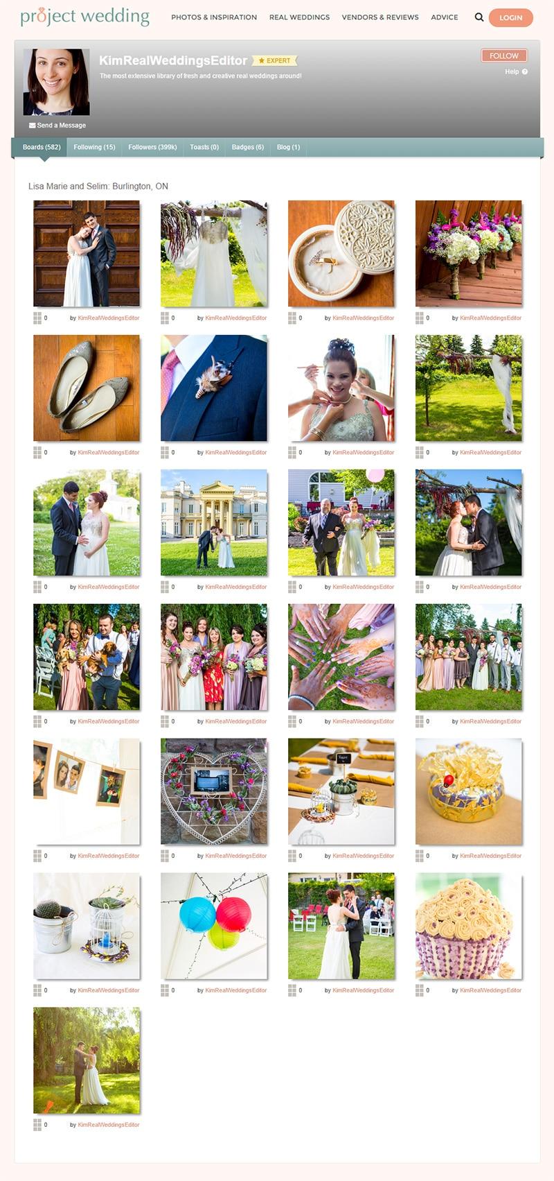 projectwedding-lisa-marie-and-selim-burlington-wedding
