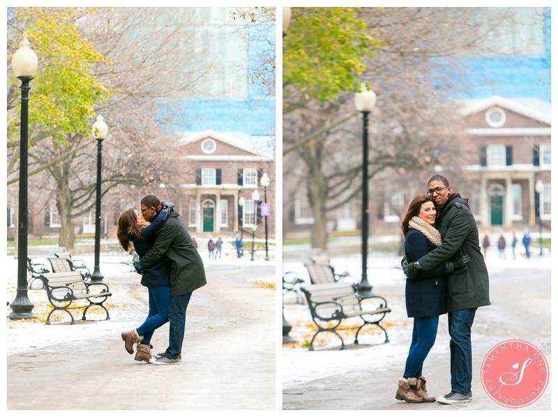 Downtown-Toronto-Engagement-Photos-Queen-John-St-Kristina-Karl-02