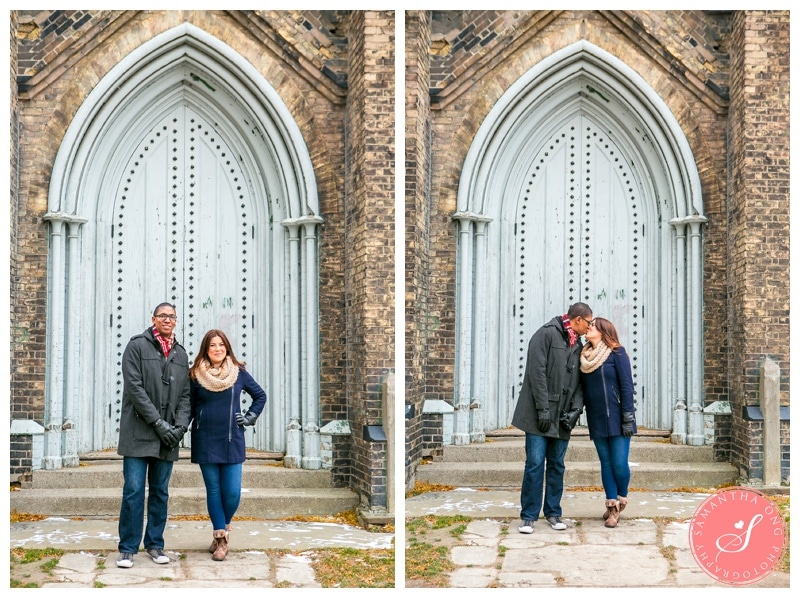 Downtown-Toronto-Engagement-Photos-Queen-St-John-Kristina-Karl-01