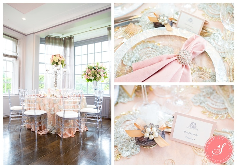 Toronto-Estates-Sunnybrook-McLean-House-Wedding-Photos-Samantha-Ong-Photo-16
