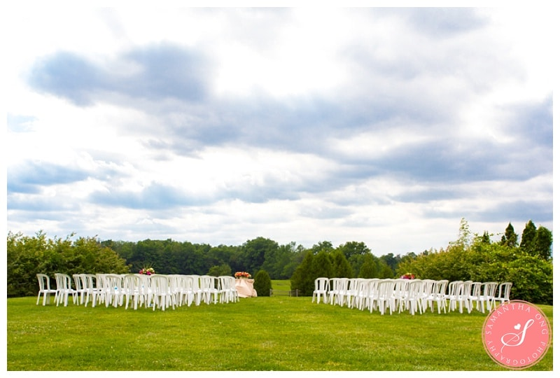 Waterstone-Estates-Farm-Wedding-Photos-Toronto-Equestrian-Rustic-04