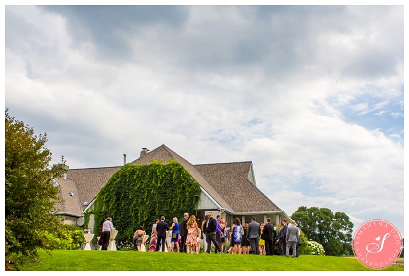 Waterstone-Estates-Farm-Wedding-Photos-Toronto-Equestrian-Rustic-13