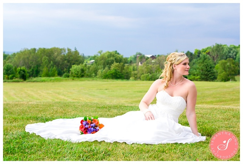 Waterstone-Estates-Farm-Wedding-Photos-Toronto-Equestrian-Rustic-21