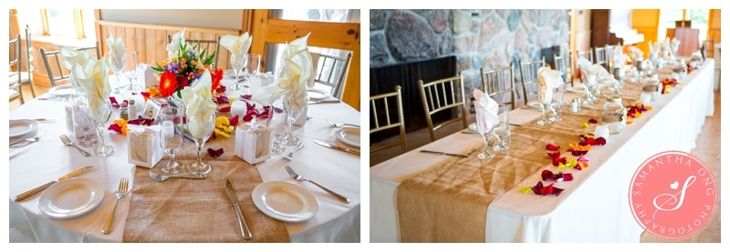 Waterstone-Estates-Farm-Wedding-Photos-Toronto-Equestrian-Rustic-28
