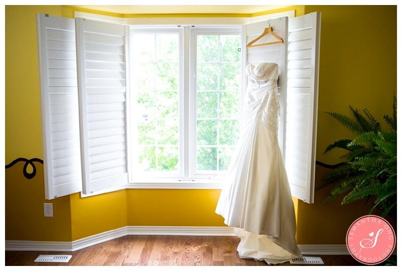 Bridal-Dress-Samantha-Ong-Photo-3