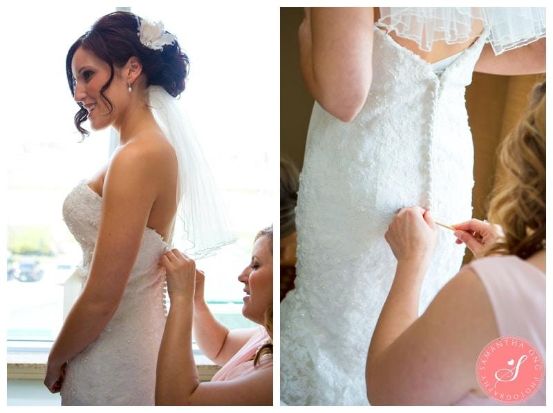 Bridal-Dress-Samantha-Ong-Photo-4