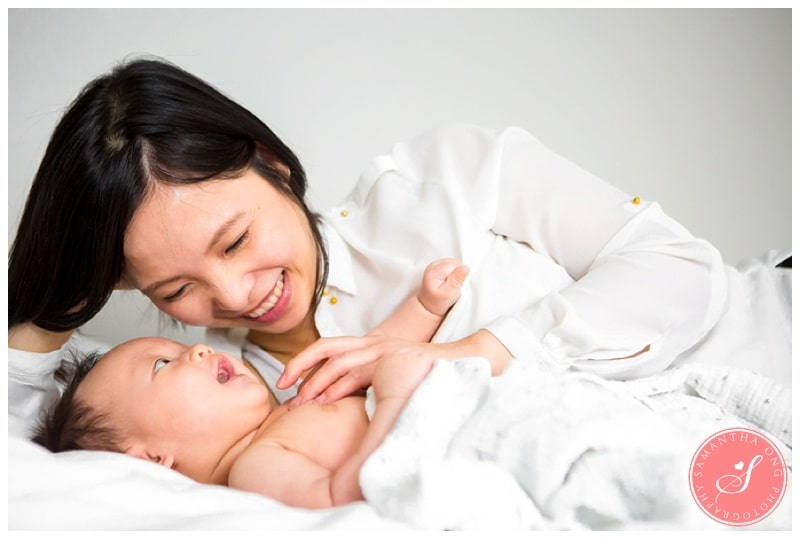 Carson-3-month-Asian-Baby-Newborn-White-Photo-Session-10