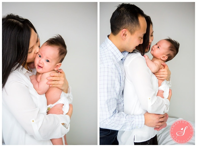 Carson-3-month-Asian-Baby-Newborn-White-Photo-Session-11