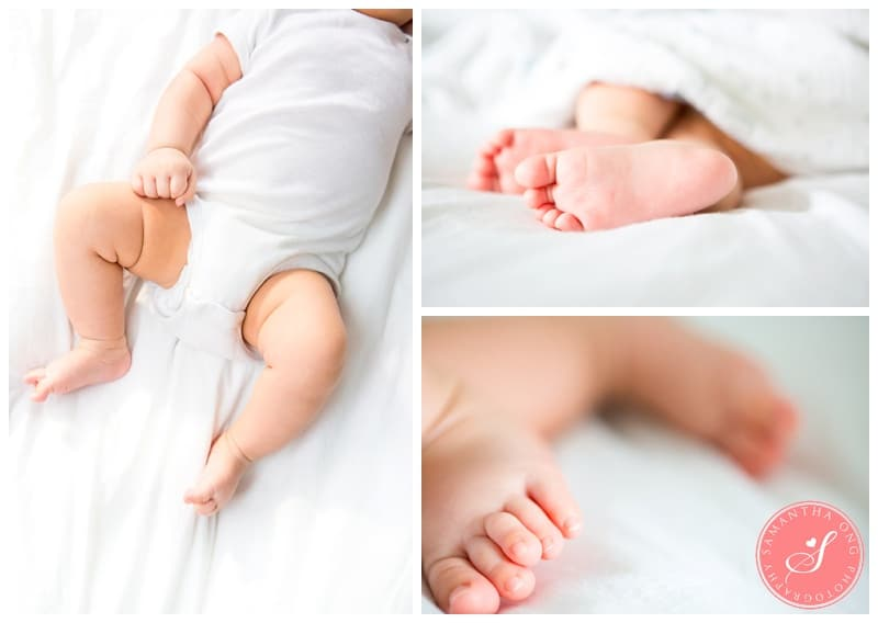 Carson-3-month-Asian-Baby-Newborn-White-Photo-Session-3