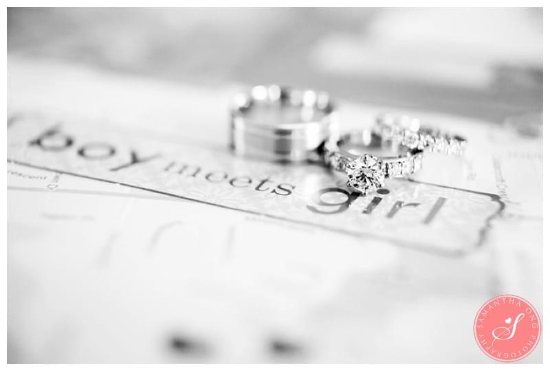 Bridal-Preparation-Details-Toronto-Wedding-Photographer-1