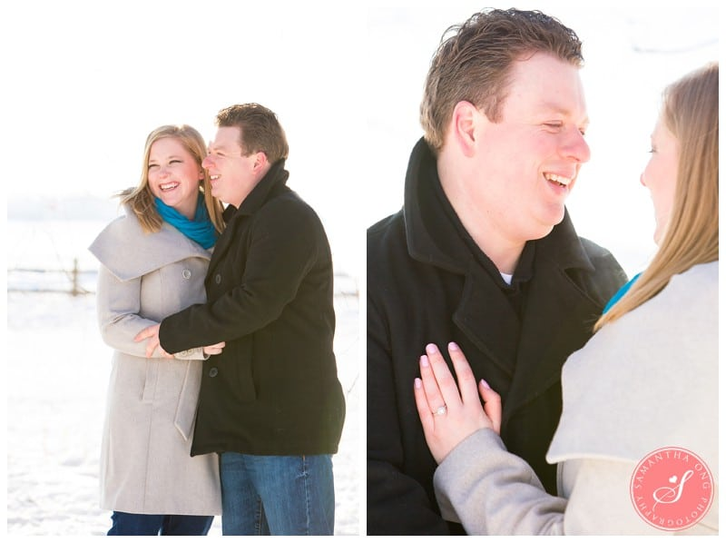 Downtown-Toronto-Snowy-Winter-Engagement-Photos-Cherry-Beach-01