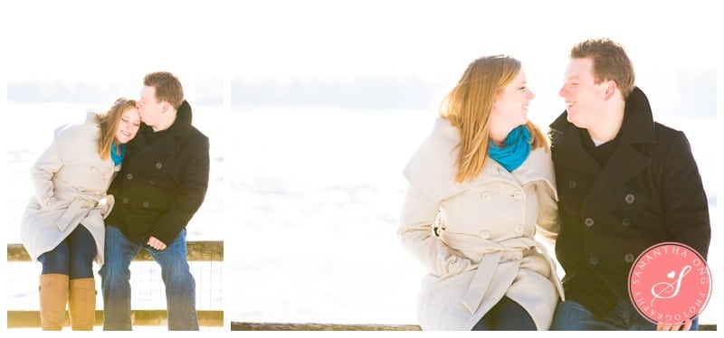 Downtown-Toronto-Snowy-Winter-Engagement-Photos-Cherry-Beach-02