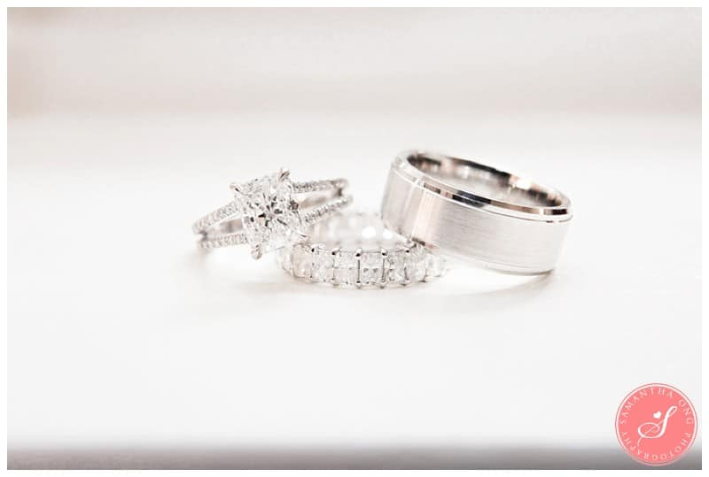 Toronto-Hunt-Club-Wedding-Photos-Rings