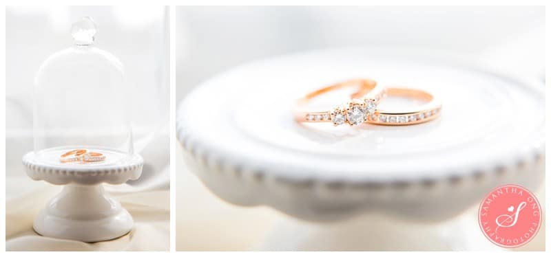 Toronto-Rose-Gold-Wedding-Band-Engagement-Ring-Photos
