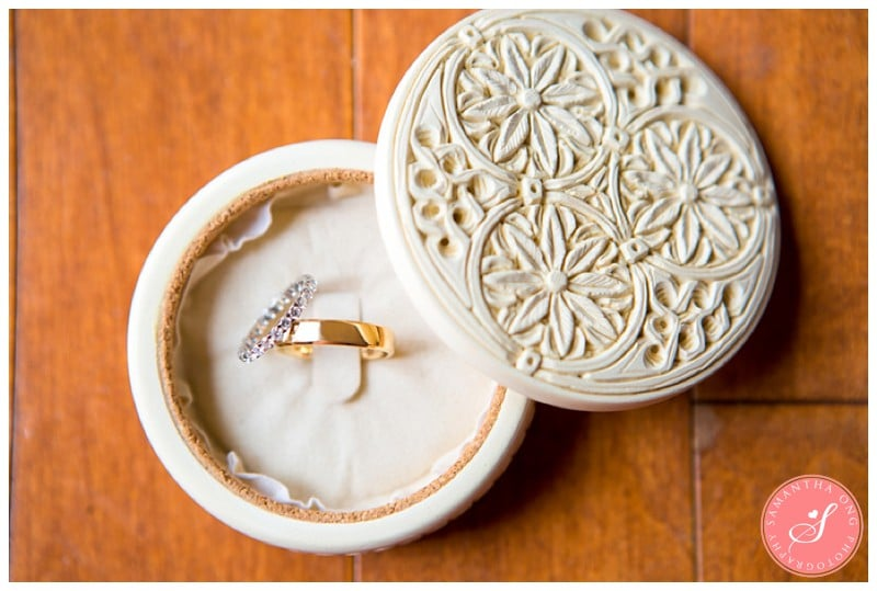 toronto turkish wedding photos wedding rings - Turkish Wedding Ring