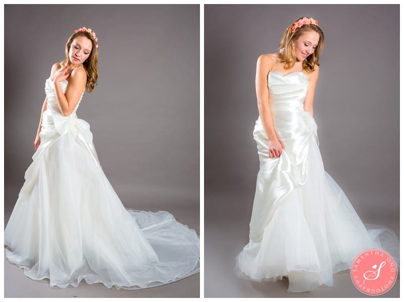 papilio-boutique-toronto-wedding-dress-gowns-boutique-romantic-bridal-portraits-04