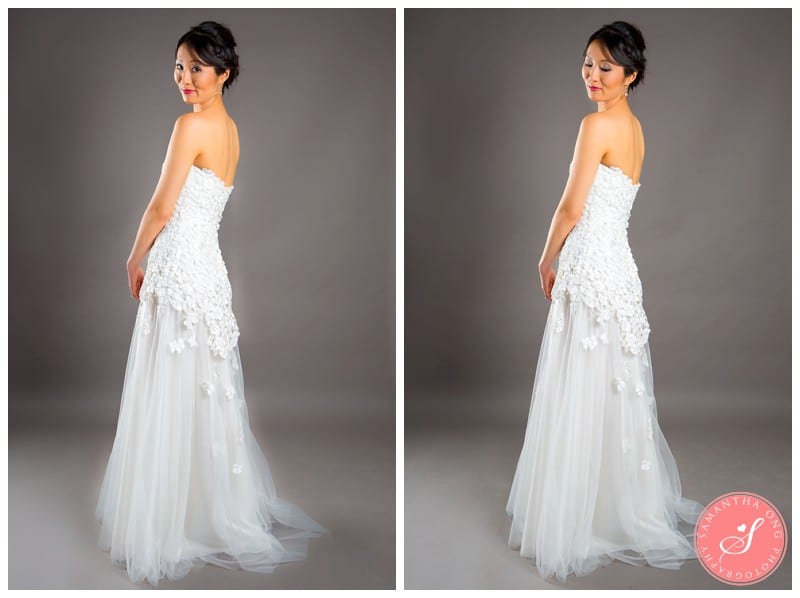 papilio-boutique-toronto-wedding-dress-gowns-boutique-romantic-bridal-portraits-13