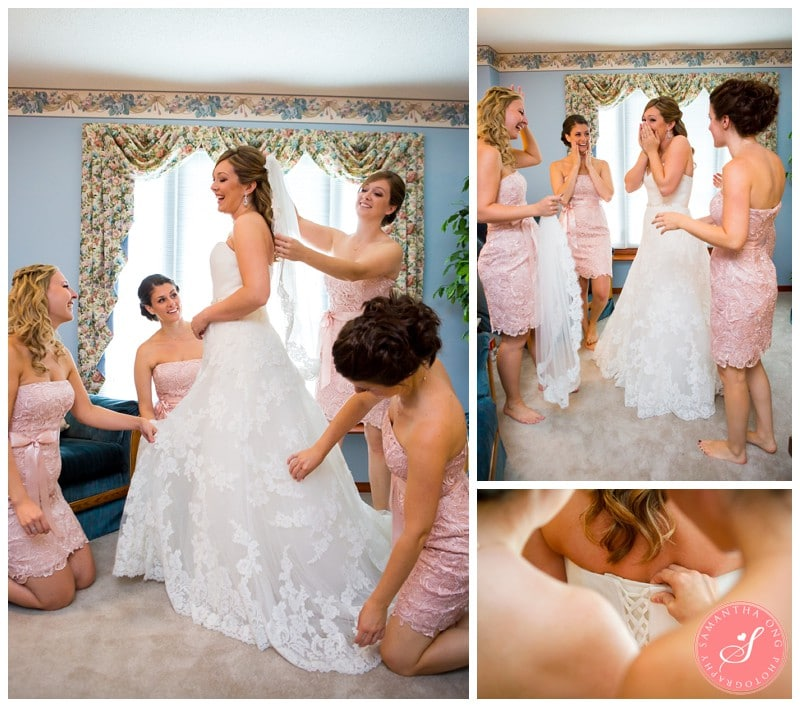 Oakville-Wedding-Photos-Bridesmaids-1