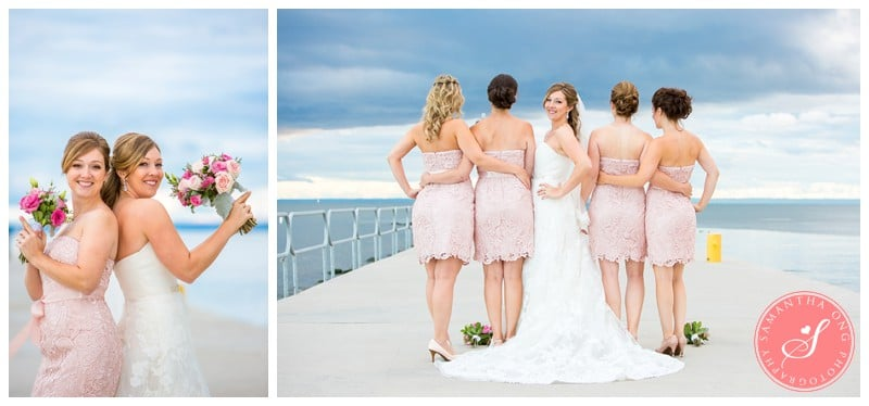 Oakville-Wedding-Photos-Bridesmaids-2