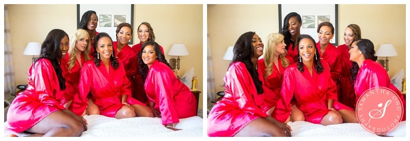 Vaughan-Wedding-Photos-Bridesmaids-1
