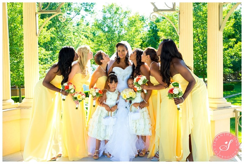 Vaughan-Wedding-Photos-Bridesmaids-2