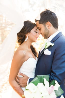 Toronto Ismaili Indian Wedding Photographer