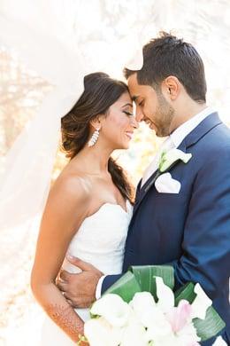 Toronto Ismaili Indian Wedding Photographer