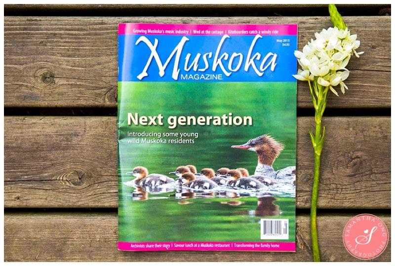 Muskoka-Magazine-May-2015-Featured-Wedding-1