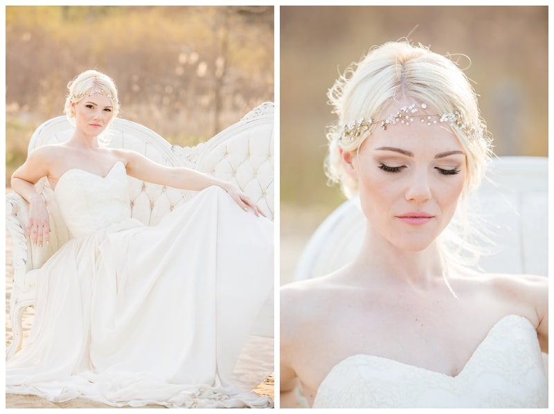 Scarborough-Bluffs-Beach-Romantic-Wedding-Photos-26
