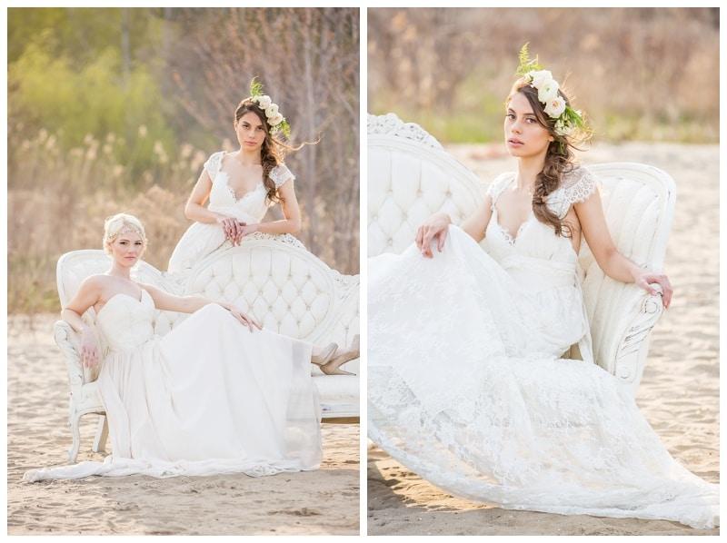 Scarborough-Bluffs-Beach-Romantic-Wedding-Photos-25