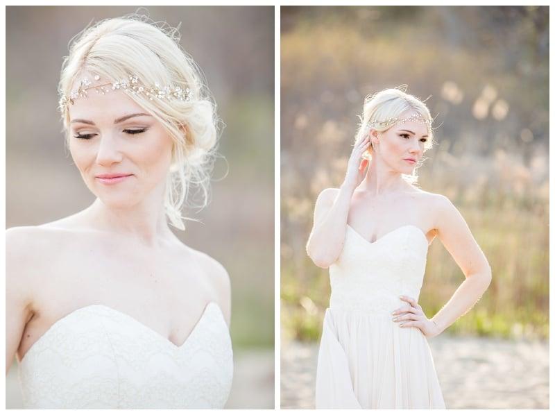 Scarborough-Bluffs-Beach-Romantic-Wedding-Photos-23