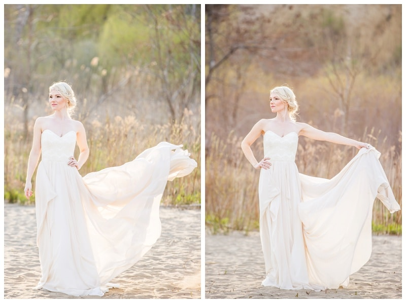 Scarborough-Bluffs-Beach-Romantic-Wedding-Photos-22
