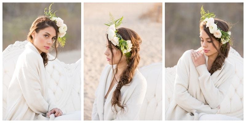 Scarborough-Bluffs-Beach-Romantic-Wedding-Photos-21