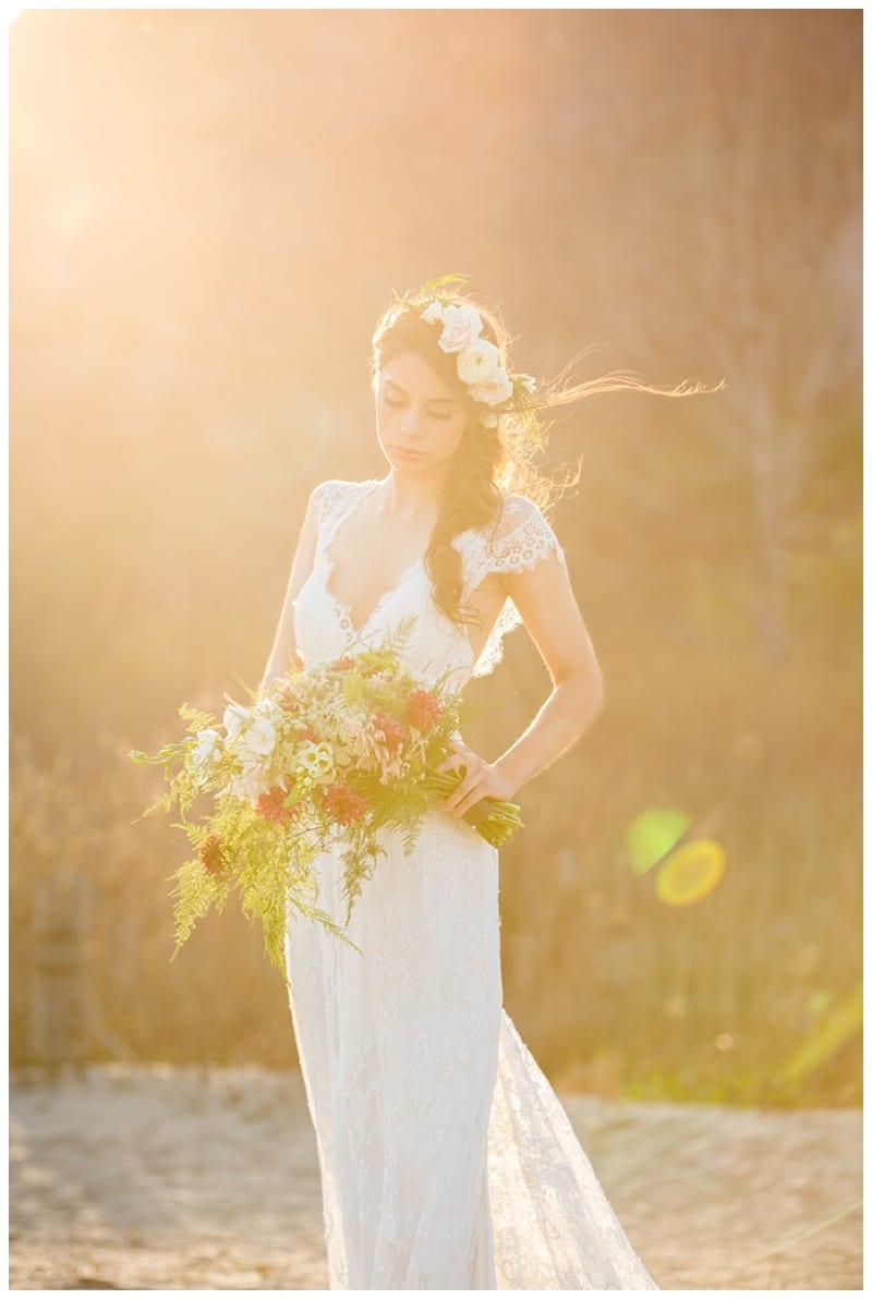 Scarborough-Bluffs-Beach-Romantic-Wedding-Photos-20