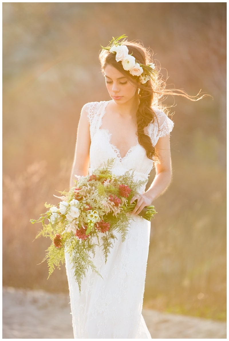 Scarborough-Bluffs-Beach-Romantic-Wedding-Photos-19