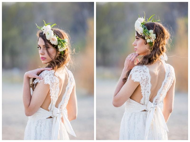 Scarborough-Bluffs-Beach-Romantic-Wedding-Photos-18