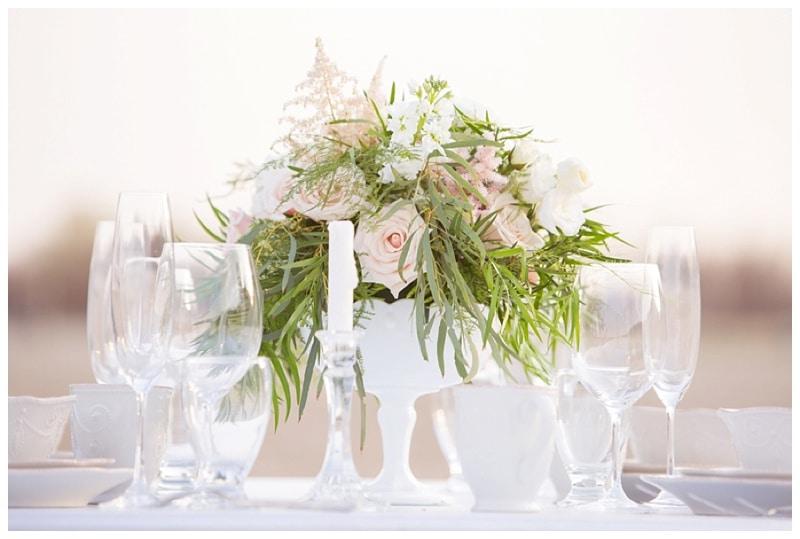 Scarborough-Bluffs-Beach-Romantic-Wedding-Photos-17