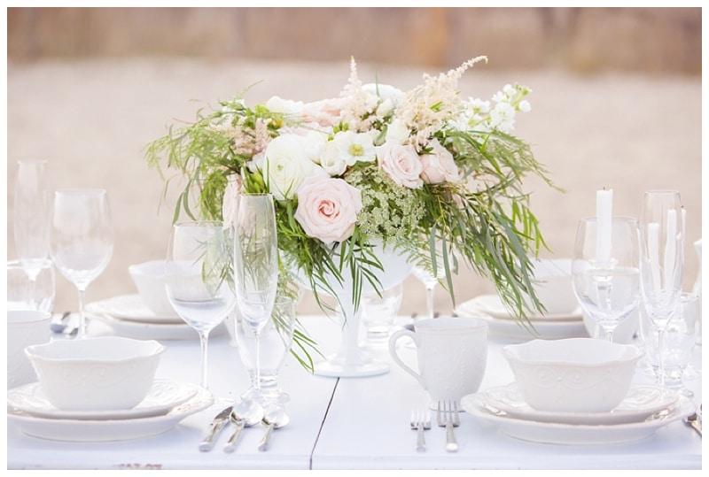 Scarborough-Bluffs-Beach-Romantic-Wedding-Photos-16