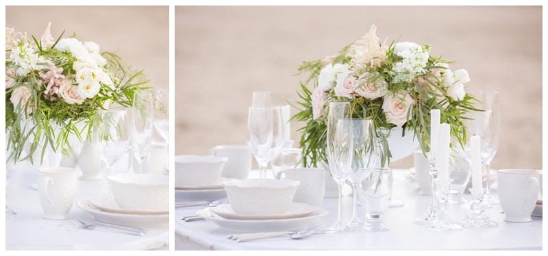 Scarborough-Bluffs-Beach-Romantic-Wedding-Photos-14