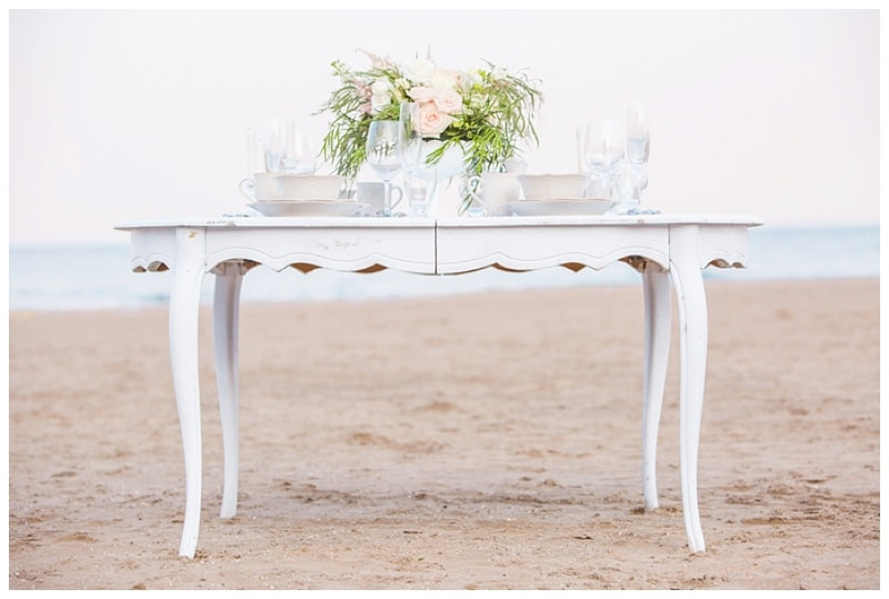 Scarborough-Bluffs-Beach-Romantic-Wedding-Photos-13